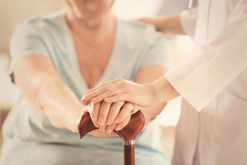 Que tener en cuenta a la hora de contratar una enfermera a domicilio