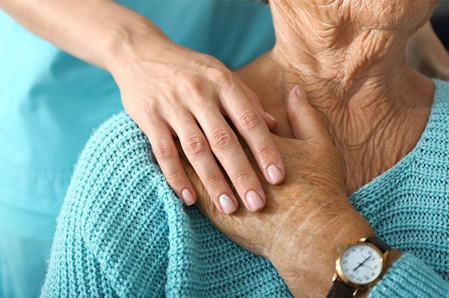 Día Mundial contra el Cáncer: la importancia de los cuidadores