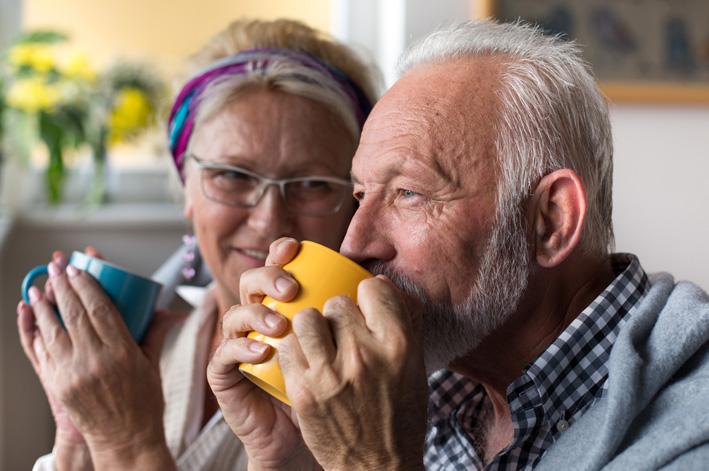 cuidar personas mayores piel invierno